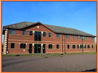 (Leeds - LS10) Office Space to Rent - Serviced Offices Leeds