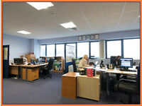 ( Erith - DA18 ) Co-working - Office Space to Rent