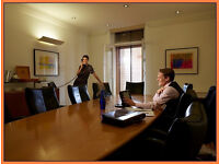 Co-working -Marylebone-W1G Office Space to Rent