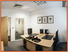 Co-working -Leatherhead-KT22 Office Space to Rent