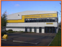 (Dudley - DY1) Office Space to Rent - Serviced Offices Dudley