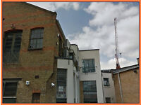 (Southwark - SE1) Office Space to Rent - Serviced Offices Southwark