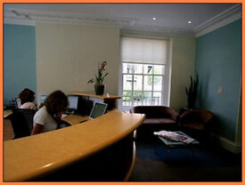 ( Warrington - WA4 ) Co-working - Office Space to Rent