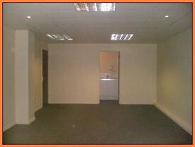 (Liskeard - PL14) Office Space to Rent - Serviced Offices Liskeard