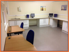 (Ross-on-Wye - HR9) Office Space to Rent - Serviced Offices Ross-on-Wye