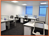 ( Reading - RG1 ) Co-working - Office Space to Rent