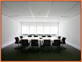 ● Walton-on-Thames- KT12 ● Office Space to Rent - Serviced Offices Walton-on-Thames