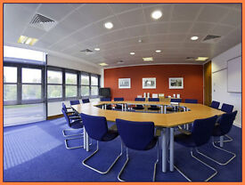 (Gateshead - NE11) Office Space to Rent - Serviced Offices Gateshead