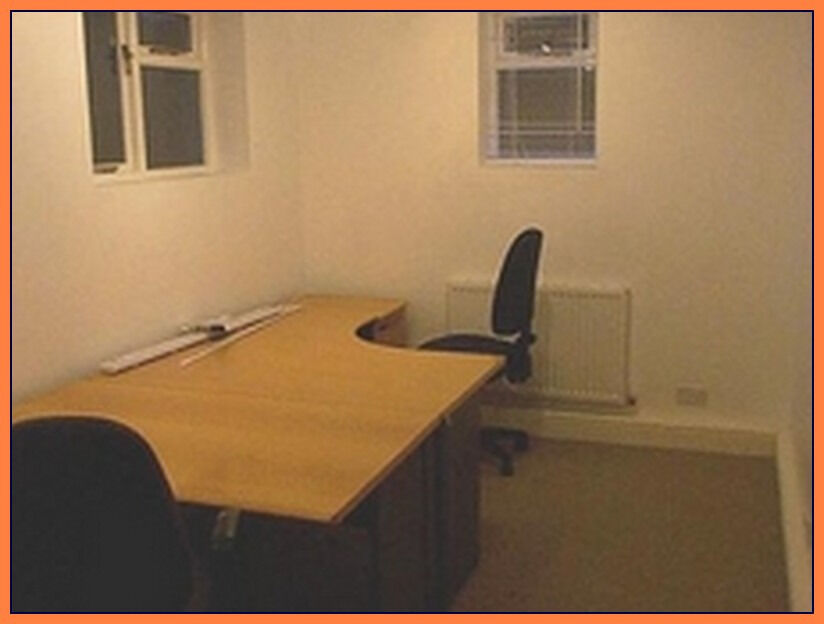 ● East Horsley- KT24 ● Office Space to Rent - Serviced Offices East Horsley