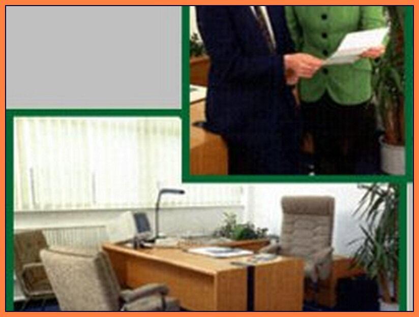 ● Harrow- HA2 ● Office Space to Rent - Serviced Offices Harrow