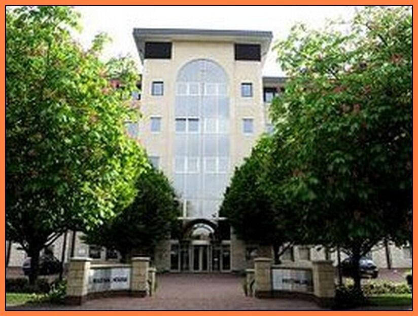 ● Cheltenham- GL50 ● Office Space to Rent - Serviced Offices Cheltenham