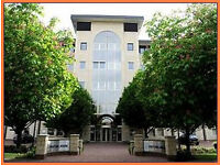 ● Cheltenham- GL50 ● Office Space to Rent - Serviced Offices Cheltenham