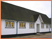 (Chippenham - SN15) Office Space to Rent - Serviced Offices Chippenham