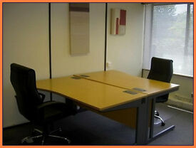 ● High Wycombe- HP11 ● Office Space to Rent - Serviced Offices High Wycombe