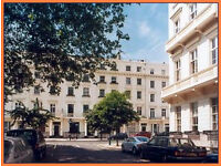 ● Victoria- SW1V ● Office Space to Rent - Serviced Offices Victoria