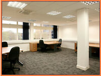 (Gosforth - NE3) Office Space to Rent - Serviced Offices Gosforth