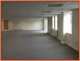 (Warrington - WA2) Office Space to Rent - Serviced Offices Warrington