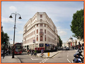 (Covent Garden - WC2N) Office Space to Rent - Serviced Offices Covent Garden