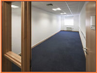 ( Newark - NG24 ) Co-working - Office Space to Rent