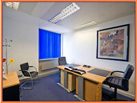 ( Edinburgh - EH3 ) Co-working - Office Space to Rent