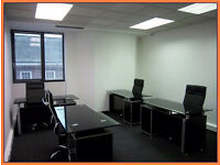 ● Romford- RM1 ● Office Space to Rent - Serviced Offices Romford