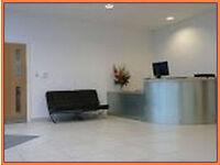 (Hemel Hempstead - HP2) Office Space to Rent - Serviced Offices Hemel Hempstead