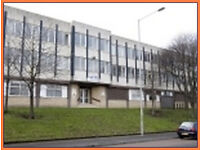 ( Gateshead - NE8 ) Co-working - Office Space to Rent
