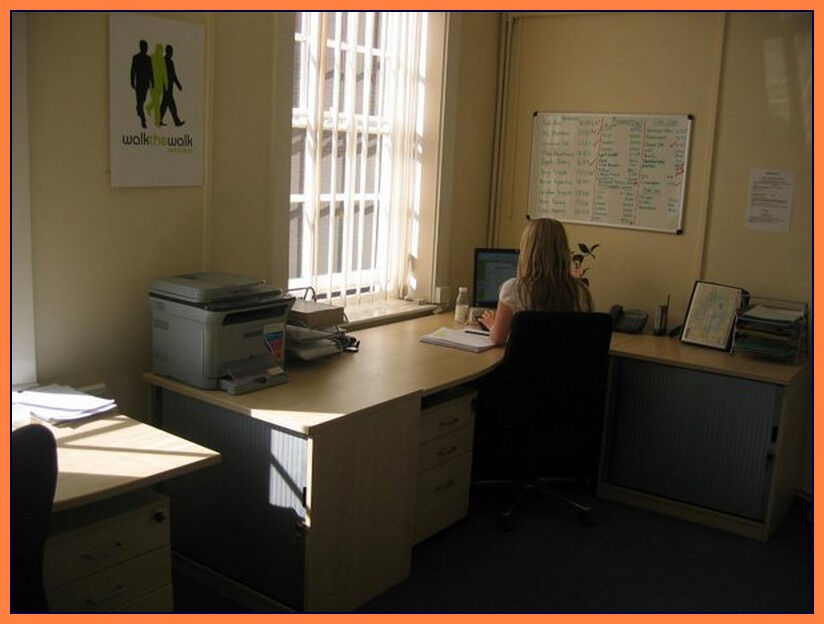● Sevenoaks- TN13 ● Office Space to Rent - Serviced Offices Sevenoaks