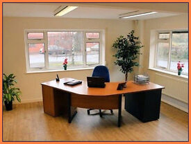 ● Ross-on-Wye- HR9 ● Office Space to Rent - Serviced Offices Ross-on-Wye