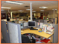 ( Monmouth - NP25 ) Co-working - Office Space to Rent