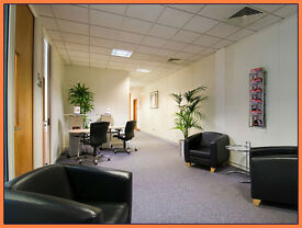 (Frimley - GU16) Office Space to Rent - Serviced Offices Frimley