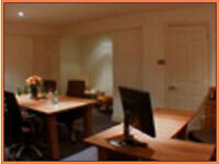 (Marylebone - W1H) Office Space to Rent - Serviced Offices Marylebone