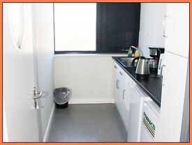 (Great Yarmouth - NR30) Office Space to Rent - Serviced Offices Great Yarmouth