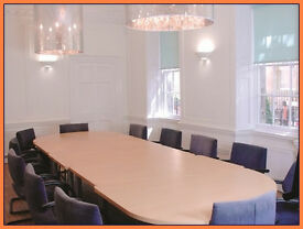 (Bath - BA1) Office Space to Rent - Serviced Offices Bath