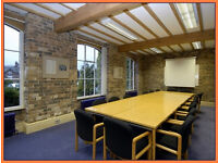 ● Congleton- CW12 ● Office Space to Rent - Serviced Offices Congleton