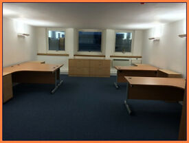 (Hereford - HR4) Office Space to Rent - Serviced Offices Hereford