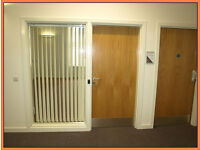 (Dundee - DD1) Office Space to Rent - Serviced Offices Dundee