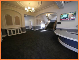 (Newcastle - NE28) Office Space to Rent - Serviced Offices Newcastle