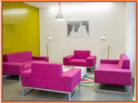 (Farringdon - EC4A) Office Space to Rent - Serviced Offices Farringdon