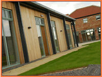 (York - YO61) Office Space to Rent - Serviced Offices York