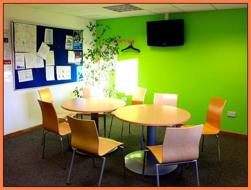 ● Cambridge- CB4 ● Office Space to Rent - Serviced Offices Cambridge