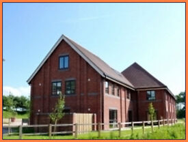 ● Kingsclere- RG20 ● Office Space to Rent - Serviced Offices Kingsclere