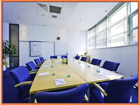( Reading - RG2 ) Co-working - Office Space to Rent