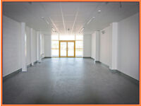 ● Shrewsbury- SY1 ● Office Space to Rent - Serviced Offices Shrewsbury