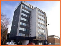 Co-working -Edgware-HA8 Office Space to Rent