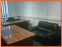 ● Bradford- BD8 ● Office Space to Rent - Serviced Offices Bradford