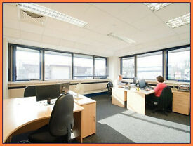 (Wokingham - RG41) Office Space to Rent - Serviced Offices Wokingham
