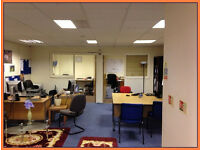 (Leeds - LS9) Office Space to Rent - Serviced Offices Leeds