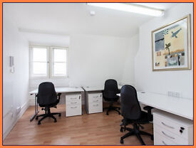 ● Golders Green- NW11 ● Office Space to Rent - Serviced Offices Golders Green