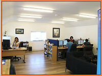 ● Coggeshall- CO6 ● Office Space to Rent - Serviced Offices Coggeshall